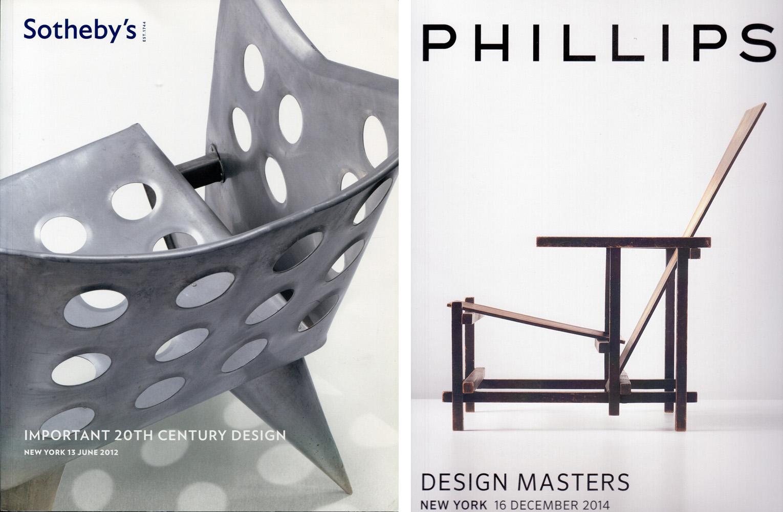 stoel ontwerp rietveld kantoor